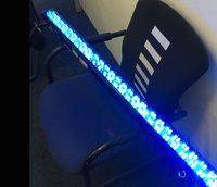 1m LED Battens
