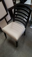 32x Restaurant Quality Chairs