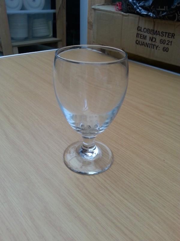 Libbey Glasses