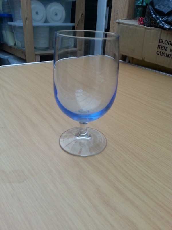 Libbey Glasses
