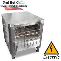 Buffalo Conveyor Toaster (Ref: RHC2488) - Warrington, Cheshire
