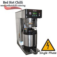 Bunn ICBA Brewer and Thermal Server (Ref: RHC2515) - Warrington, Cheshire