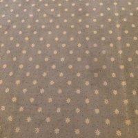 170 sq m of Wool Carpet