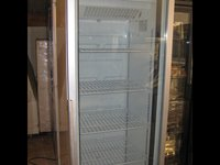 Capital Upright Display Freezer