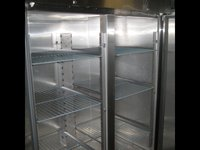 Williams Commercial Catering Freezer