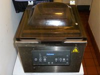 Polyscience Vacuum Sealer 300 Series