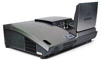 Hitachi CP-A100 Projector