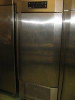 Precision PCF-351 Blast Chiller/Freezer Cabinet