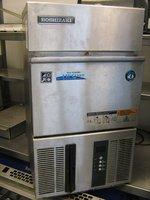 Hoshizaki IM-21CNE Ice Maker