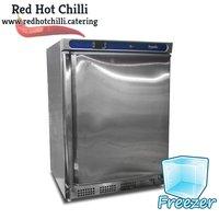 Prodis Under Counter Freezer