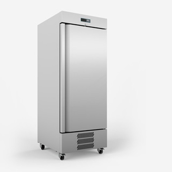 Williams Jade HJ500U-SA Under Mount Single Door Fridge