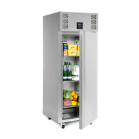 Jade - J1SA Upright Fridge