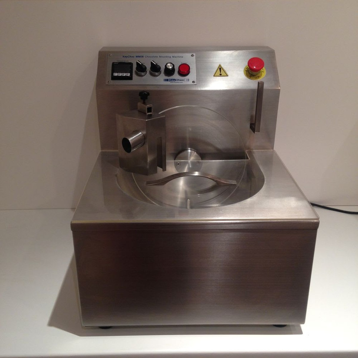 Secondhand Catering Equipment | Bakery Equipment | 8kg Capacity ...