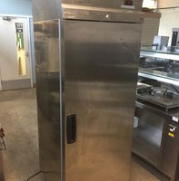 Inomak CA170 Refrigerator