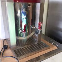 Instant 4000-3 Waterboiler
