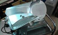Meat Slicer 300 Blade