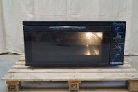 Blueseal E23 Turbo Fan Oven