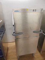 Winterhalter Pass Through Hood Dishwasher (5410)