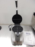 Waring Commercial Waffle Maker (5414)