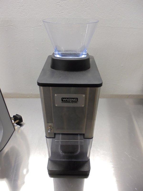 Waring Ice Crusher (5416)