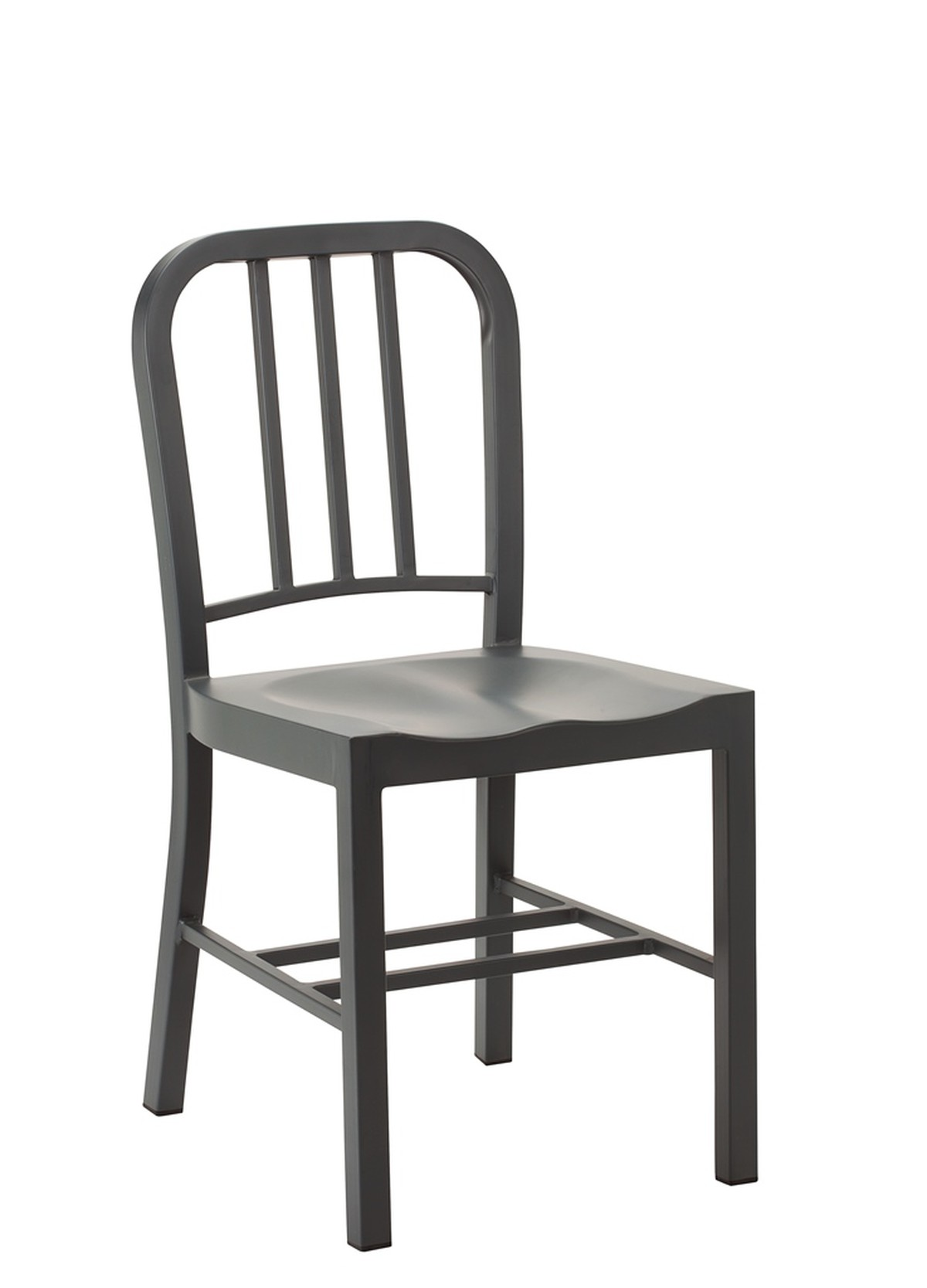 Secondhand Chairs and Tables | Cafe or Bistro Chairs