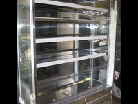 1.3 Metre Slimline Multideck Display Chiller