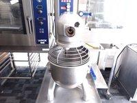 Hobart 20Q Mixer