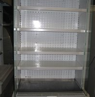Mondial 1 Metre Multi Deck Display Chiller