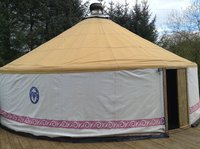 Mongolian Yurt For sale