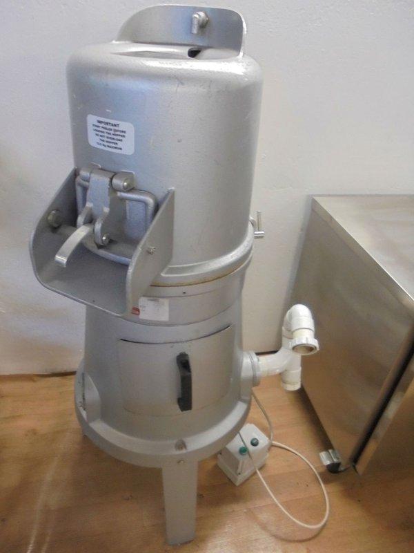 Hobart Potato Peeler / Rumbler