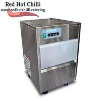Polar Ice Machine (Ref: RHC2516)