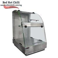 Ambient Display Cabinet (Ref: RHC2581)