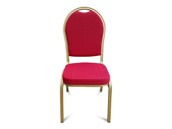Brand New Metal Banqueting Chairs