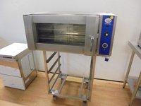 Eurofour Convection/Bake Off Oven (5482)