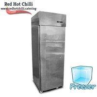 Upright Freezer (Ref: RHC2599)
