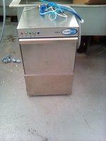 Classic Eco 2 Glasswasher