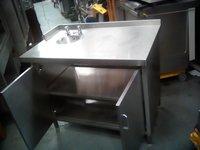 Bespoke Wash Hand Basin Set