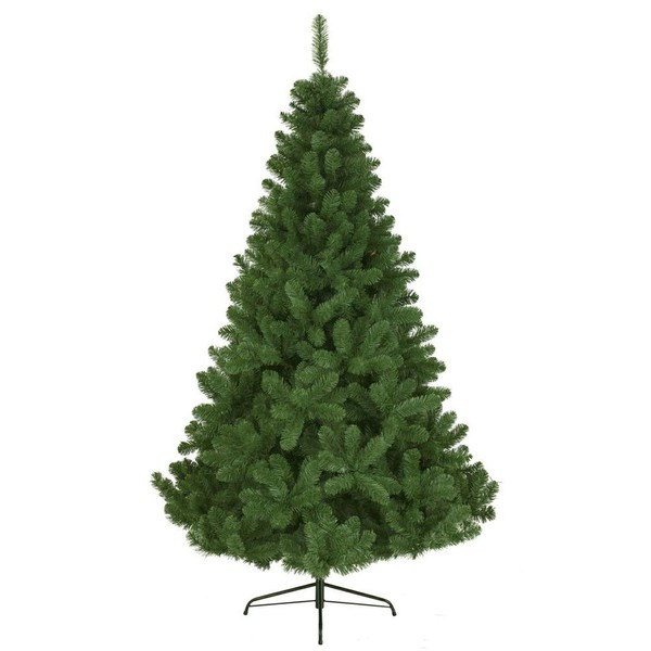 26 x 6' (1.8m) Artificial Christmas Trees
