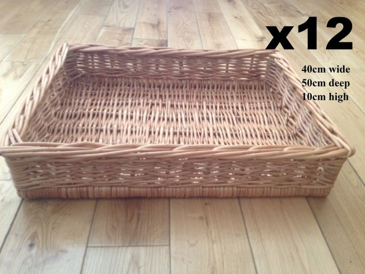 ... Selling High Quality Versatile Multi Purpose Baskets ...