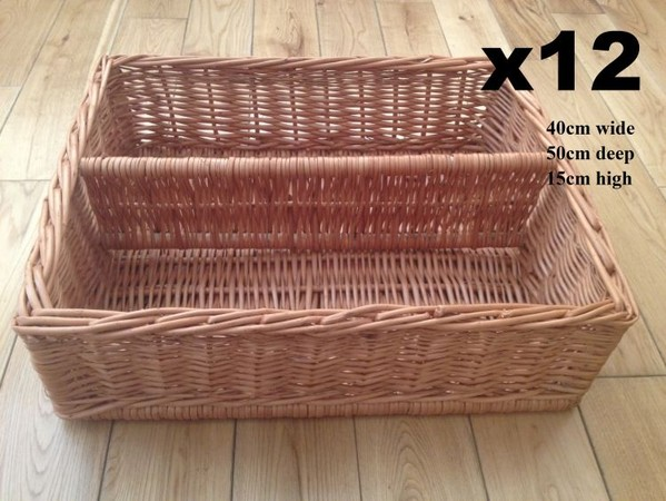 High quality versatile multi-purpose baskets for sale