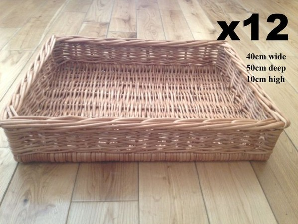 selling High quality versatile multi-purpose baskets