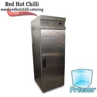 Upright freezer for sale