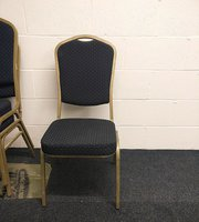 Banqueting Chairs Manchester