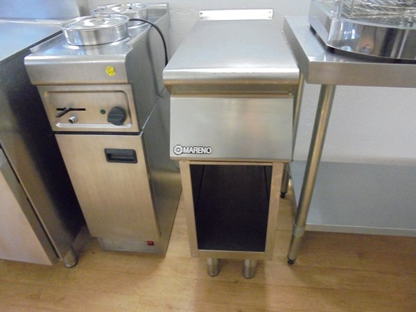 Catering table for sale