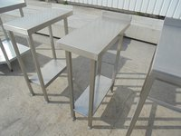 Infill Table For sale