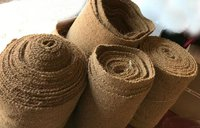 Marquee Coir matting for sale