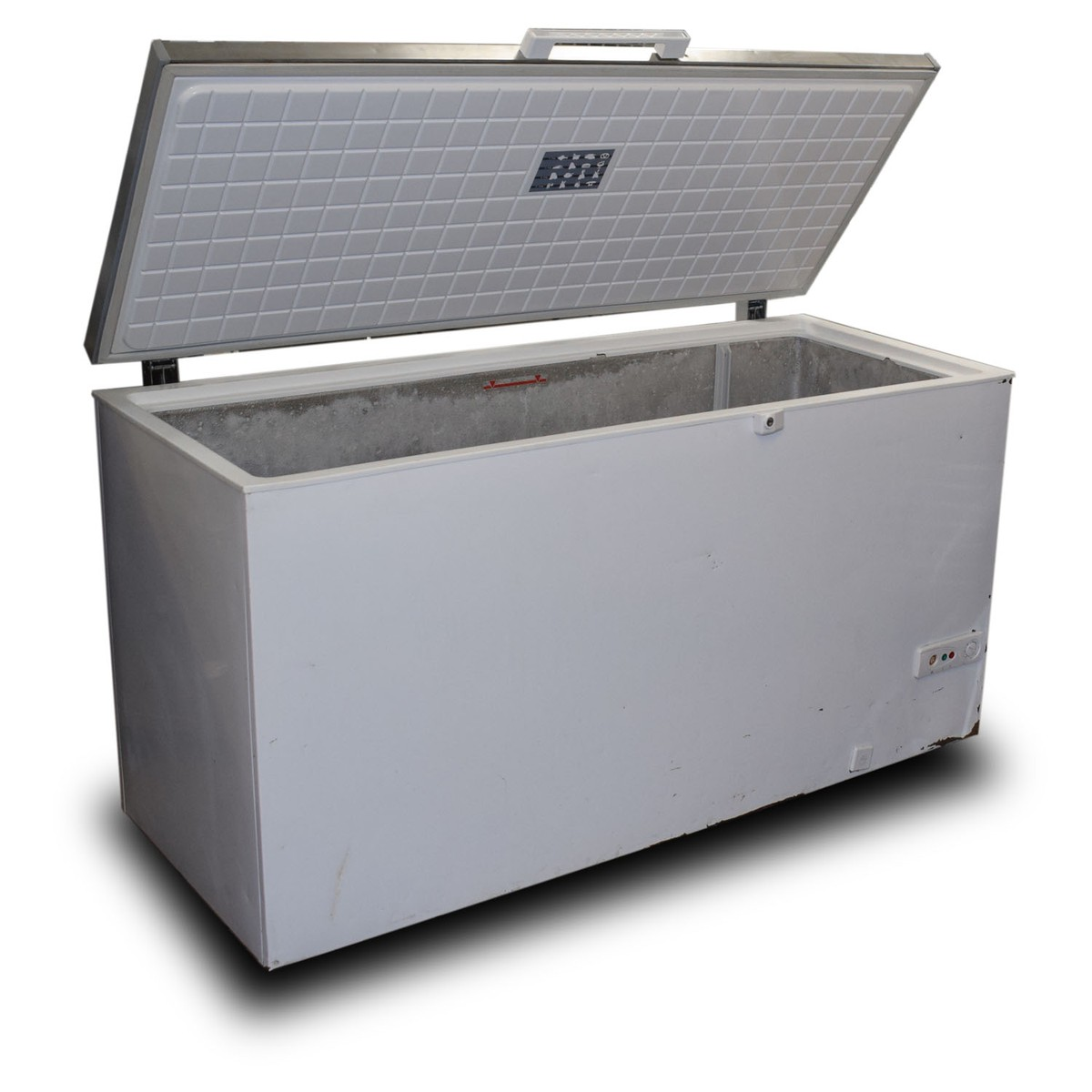 used chest freezer uk chest freezer for sale - Chest Freezers On Sale