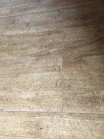 Laminate flooring for sale