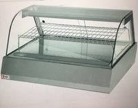Ambient Display Unit for sale
