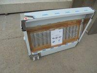 Commercial extractor fan UK